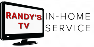 Randy's TV In-Home Service